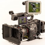 Convergent Design Odyssey 7 and 7Q get another new firmware update – adds 1080P 50 and 59.94 ProRes recording