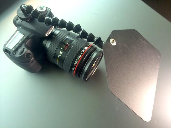 lens-shade