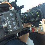ARRI Amira (sort of) goes 4K – will be able to record UHD ProRes files internally