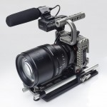 Video review: Movcam cage for Sony a7S – the best yet?