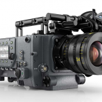 ARRI go large – New Alexa 65 shoots 6.5K with a sensor about three times bigger than Super35
