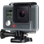 GoPro Hero4 goes 4K – claims to virtually eliminate rolling shutter