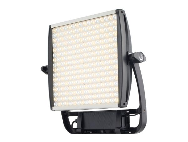 The Litepanels Astra