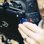 IBC 2014 live show replay: SmallHD DP7 Pro live in-monitor colour grading run through