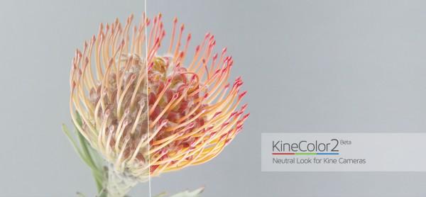 kinefinity_kinecolor_web