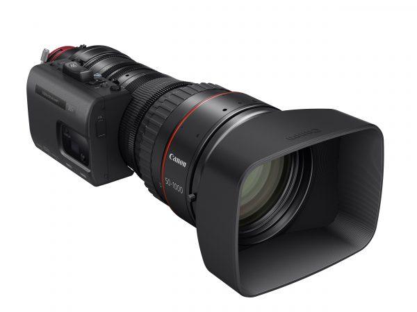 CN20x50-039 FSR