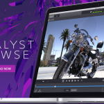 Sony Catalyst Browse software released for download