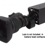 Inter Bee 2014: NEC create 2/3 inch cameras to see in the dark – we compare to a Sony a7S