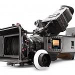 AJA's CION 4K camera begins shipping