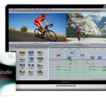 Christmas surprise from Apple: Final Cut Pro 7 gains XAVC support
