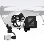 DJI Inspire 1 4K quadcopter to finally start shipping
