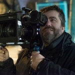 Emmanuel Pampuri posts ungraded 4K Varicam 35 test footage