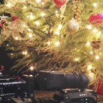 New Sony FS7 firmware version 1.1 available for download – offers 'improved sensitivity of the iris control'