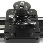 Kessler release new V2 low profile ball head
