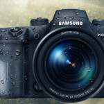 Samsung NX1 gets significant firmware update