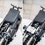 Arri Accessories For The Sony FS7