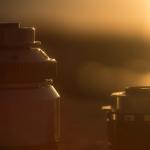 In conversation with Dog Schidt Optics – an old world alternative to modern lenses