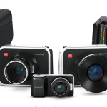 Blackmagic Camera 2.0 Firmware Released – URSA gets 4K and HD 444 ProRes Recording