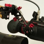 The Zacuto Gratical HD EVF in depth review