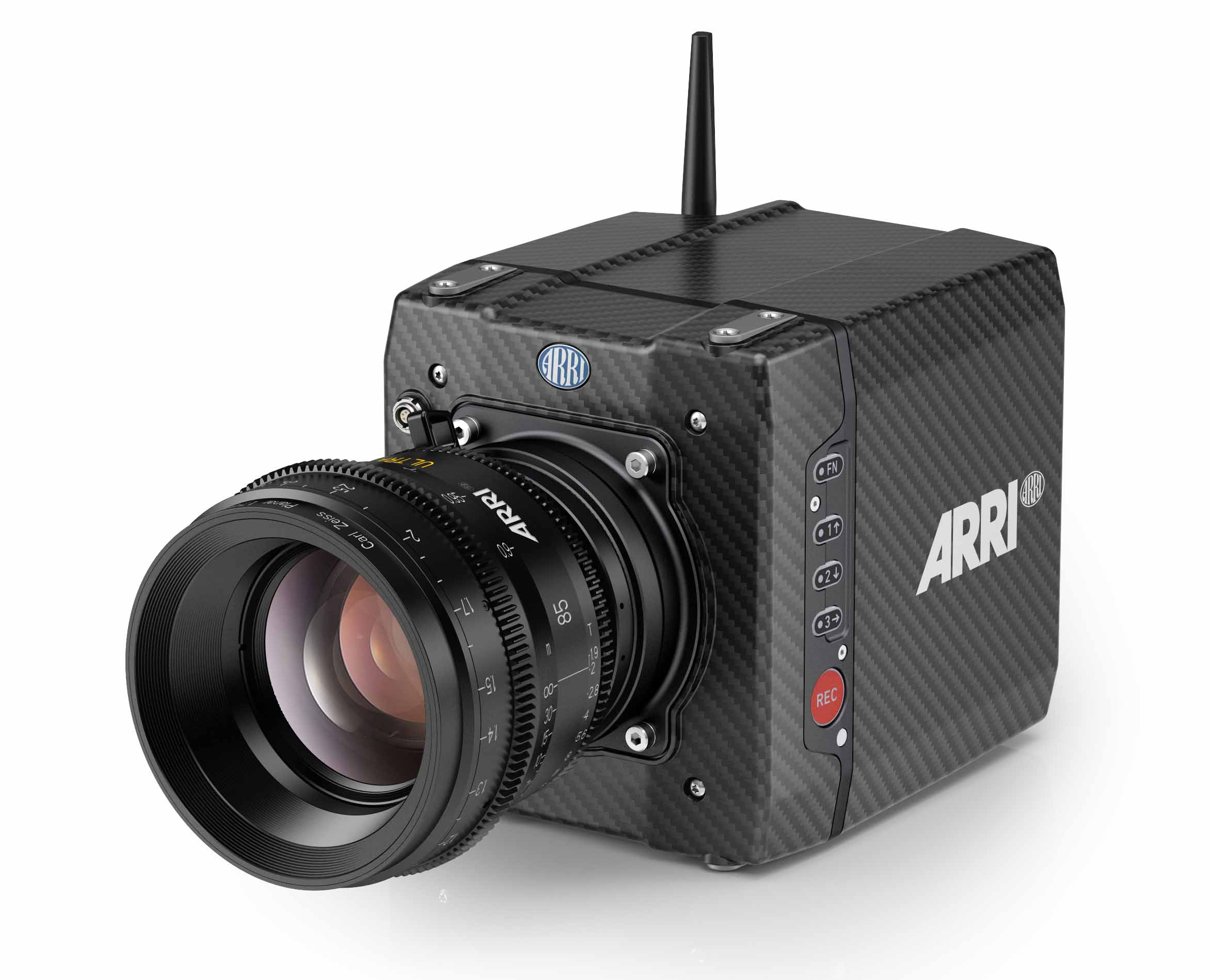 drone cameras with The Arri Announce The Alexa Mini on Camera Dans La Chatte furthermore Avi C3 A3o Jato Avi C3 B5es Viagens 309091 furthermore Drone Uranos moreover Plastics Repurposing likewise Intel Shows How Smart Cities Are Constantly  municating.