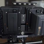 Hands On With the Nebtek Odyssey 7/7Q/7Q+  Power Bracket