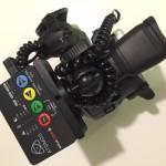 The C100 Mark II – Why I actually like it