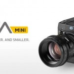ARRI announce the ALEXA MINI – the fabled ALEXA look in a smaller package