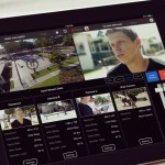 BVE 2015 London: Teradek launch Live:Air video production studio in a suitcase + VidiU Mini streaming device