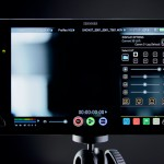 Atomos Shogun Firmware Version AtomOS 6.2 Released