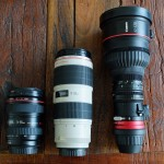 Is the Canon 17-120mm Cine Servo Zoom the ultimate all-in-one lens for large sensor cameras? Guest post by Ben Emery