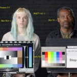 Which cine camera produces the best image? Geoff Boyle has surprises in store