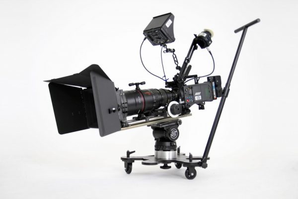 CamDolly-V5-Cinema-System-Table-Top-Arri-Alexa
