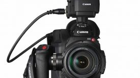 Canon 4