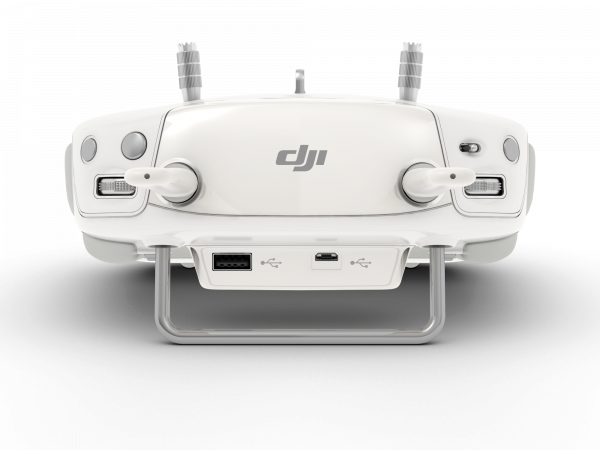 remote controlled motors with Dji Unveil The Phantom 3 Pro And Advanced Quadcopters That Can Shoot And Share Immediately on 2092 in addition 2011 additionally Dji Unveil The Phantom 3 Pro And Advanced Quadcopters That Can Shoot And Share Immediately additionally Arduino Nrf24 Dual Drive Motor Remote Controlled Car in addition L293d Quadruple Half H Dc Motor Driver.