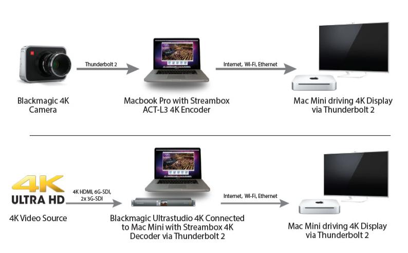Macworld Categories