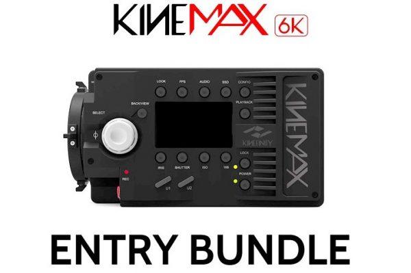kinefinity-kinemax-6k-entry-bundle