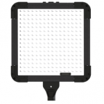 NAB 2015: Rodney Charters ASC looks at the Brightcast flexible LED light that costs just $199 US