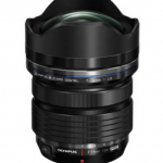 Olympus officially announce the M.Zuiko Digital ED 7-14mm f2.8 Micro Four Thirds wide angle zoom lens