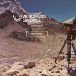 Antler Images – Creating  a cinematography alliance