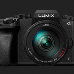 Panasonic Lumix G7 bridges the gap between stills and video: 4K internal shooting for less than $800 US