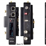 Field testing the Teradek Beam – Guest post by Andy Smith