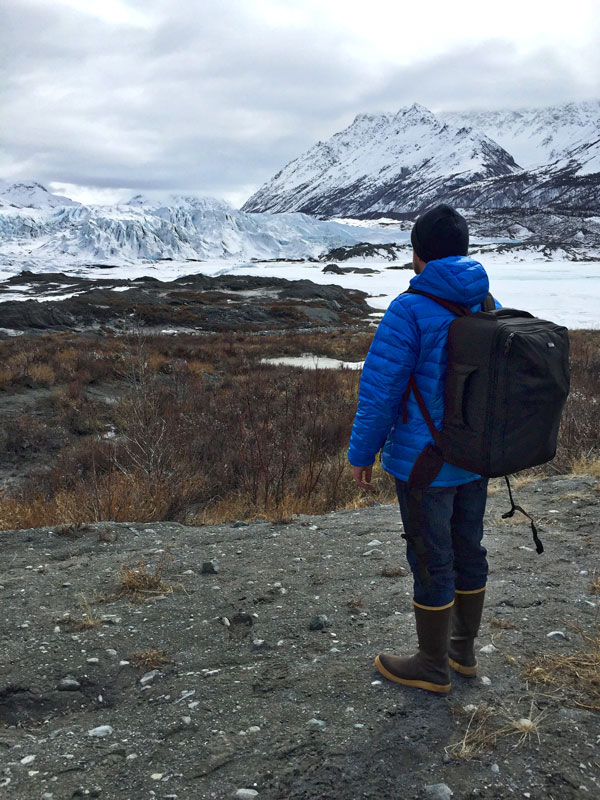 thinktank_beginning_of_hike