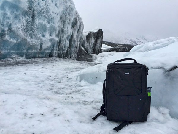 thinktank_glacier
