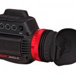 Cinegear 2015: Zacuto Introduces the customizable Gratical X EVF
