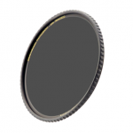 Breakthrough Photography claim their X3 Neutral Density filter is the World's Sharpest