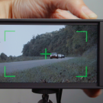 SmallHD 500 Series gets Waveform, Audio Meters, Anamorphic Desqueeze and more with free firmware update
