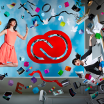 2015 versions of Adobe Creative Cloud video apps now available
