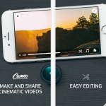 Vimeo overhauls the mobile video editing platform Cameo