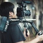 Movcam Sony a7S lanc control cable released