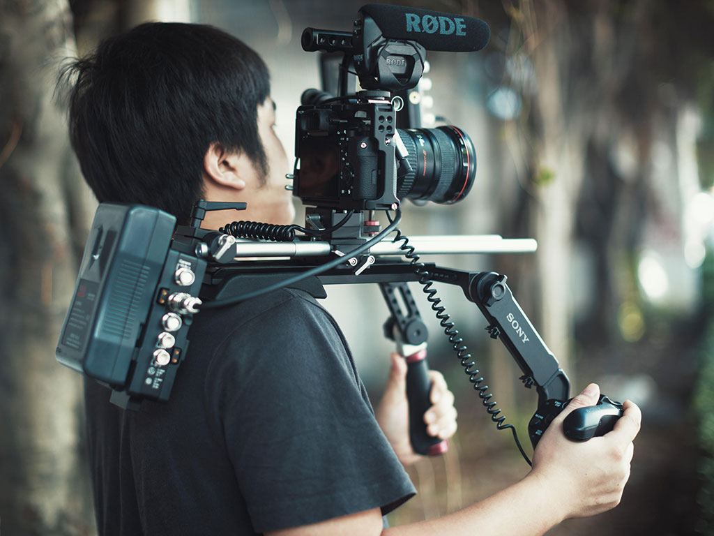 Movcam Sony A7s Lanc Control Cable Released Newsshooter